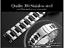 Montre Homme Chronographe et Dateur-acier stainless-montre prestige