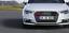 Nuevo-Genuino-Audi-A3-S3-13-17-Parachoques-Delantero-Radiador-Parrilla-034-e-tron-034-Insignia-OEM miniatura 4