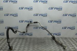 VW-Golf-MK5-04-09-2-0TDI-1K0820713-BKD-Motor-Aire-Con-Tubo