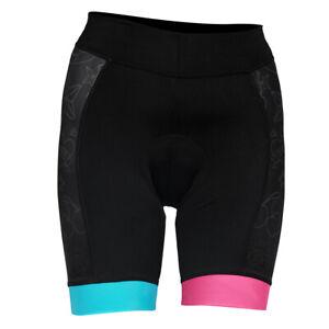 Pantaloncino Anti Pioggia Ciclismo Ciclismo Pantaloncino Donna ordWCBxe