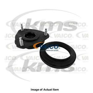 New-VAI-Suspension-Top-Strut-Mounting-V25-0152-Top-German-Quality