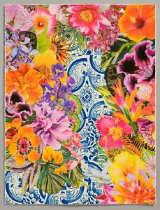 Carlos-Rolon-Gild-the-Lily-Caribbean-Azulejo-2019-Ltd-Ed-Signed-Print-24-034-x18-034