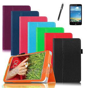 PU-Leather-Case-Cover-for-LG-G-Pad-Verizon-4G-LTE-VK810-V510-V500-8-3-Tablet