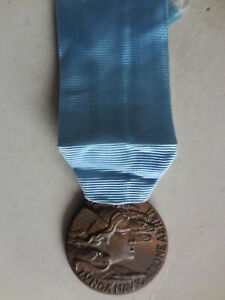 medaglia-lunga-navigazione-aerea-aeronautica-Bronzo