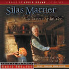 Silas Marner: The Weaver of Raveloe by Tyndale House Publishers(CD-Audio)