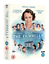 The-Durrells-The-Complete-Collection-DVD-2019 thumbnail 2