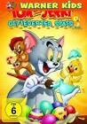 Tom und Jerry - Gefiederter Spass (2012)
