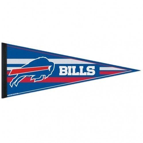 Buffalo Bills Wimpel