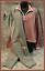 Details about  /Victoria/'s Secret Pink Polar Fleece HZ Crop Pullover Bling Jogger Pants Set M