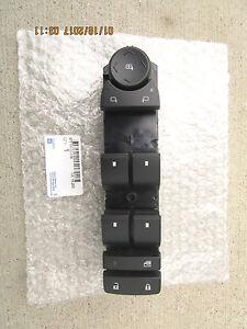 Image Is Loading 07 13 Chevy Silverado 1500 2500 Master
