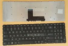 Keyboard Cover Skin Toshiba Satellite L750 L750D L750-T06S L750-T16S L750-C09R