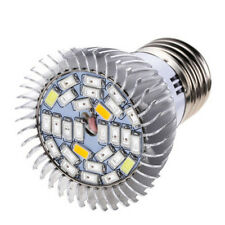 28W LED Grow Light Plant Flower Veg  Grow Lamp Bulb E27 LED Long Lifespan