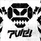 New Noise Designed by a Sadist by Pop Will Eat Itself (CD, Nov-2011, Metropolis)