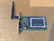 AIR-PCI350 DRIVER WINDOWS 7 (2019)