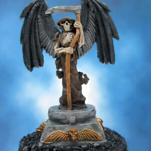 Painted-RAFM-Miniatures-Angel-of-Death