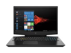 HP-OMEN-17-Gaming-Laptop-17-3-034-FHD-Intel-Core-i7-10750H-GeForce-RTX-2070-16