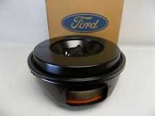 New OEM Ford Heavy Truck 1991 Air Filter Cleaner Assembly