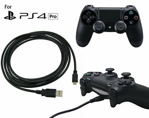2m-Play-Charging-Charger-Lead-Cable-For-PlayStation-PS4-Pro-Controller-GamePad