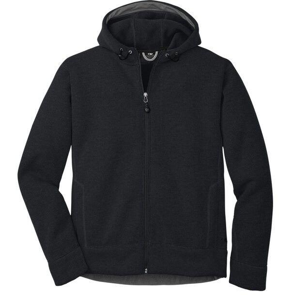 Outdoor Research Men's Exit  Hoody - 50911  brands online cheap sale