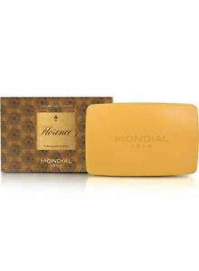 Mondial-Florence-Luxury-Soap-175g-Italian-Body-Wash-Premium-Fragrance