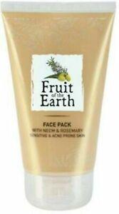 Modicare-Fruit-Of-The-Earth-Face-Pack-Neem-amp-Rosemary-Sensitive-amp-Acne-Prone-Skin