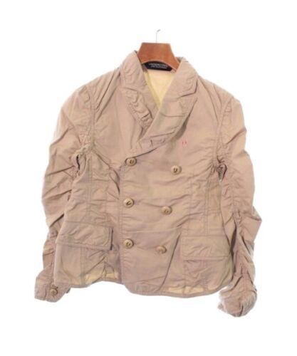 UNDER COVER Jacket 2100333576543