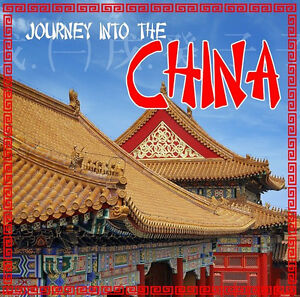 JOURNEY-INTO-THE-CHINA-2CD-new-sealed