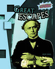 Great Escapes: Level 2 by Capstone Global Library Ltd (Paperback, 2006)