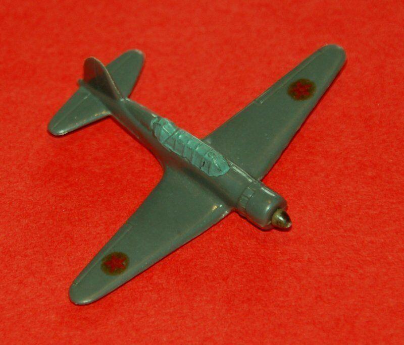 Wiking avion-r 9-suchoi su-2 -  propellernase en bois  promotions d'équipe