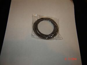 BOLEX-Part-3233-Wire-Spring-Projector-Belt-New-Bolex-Belt