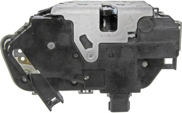 Dorman 937-628 Door Lock Actuator