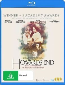 Howards-End-1992-25th-Anniversary-4K-Restoration-Edition-BLU-RAY-NEW