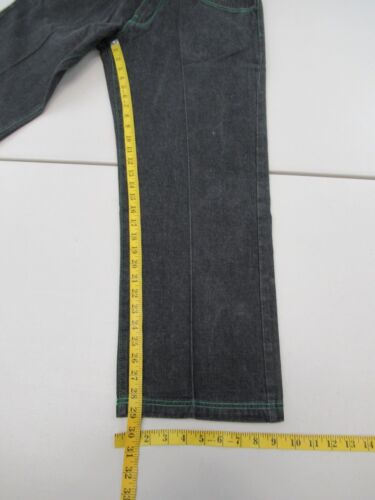 Taille de l' de l' Taille de Taille de l' Taille de Taille l' l' UgYP7S