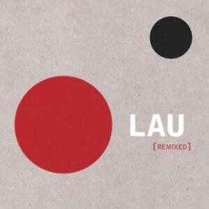 Lau-Remixed-NEW-CD