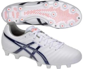 9dbc9557af1 ASICS JAPAN DS LIGHT 3 Wide Soccer Football Shoes Kangaroo Leather ...