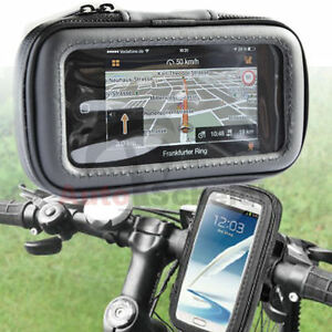 Moto-Velo-Guidon-Etui-Support-pour-Iphone-5-4-3-S-G