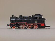 MÄRKLIN Z 8895 Dampflok BR 74 701 DB (406)