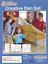 INFANTIL-72-Pieza-Build-amp-Play-Construccion-Fuerte-Tienda-Casa-de-Wendy-Den miniatura 4