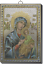 Icone-classiche-su-legno-cm-10x14 miniatura 8