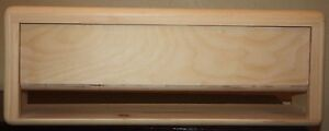rawcab-British-style-head-cabinet-for-a-JCM-800-head-cabinet