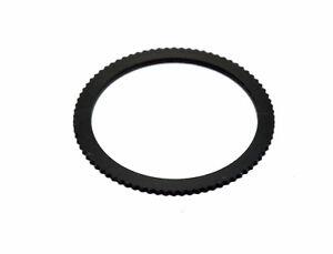 C-MOUNT-Spacer-Ring-Adapter-C-CS-Mount-Adaptor-Spacer-Ring-For-CCTV-Lens-1MM