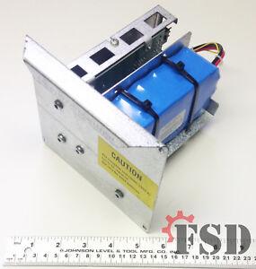 ABB-3HAC5393-2-DSQC508-Robot-Computer-Battery-Backup-Unit