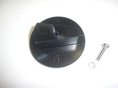 Triumph 750 /& 900 Speed Triple /& Super 3 Footrest Rubbers /& Gear Change Rubber
