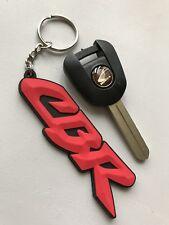 Silca 12392 Front Key 5K1 Kassel