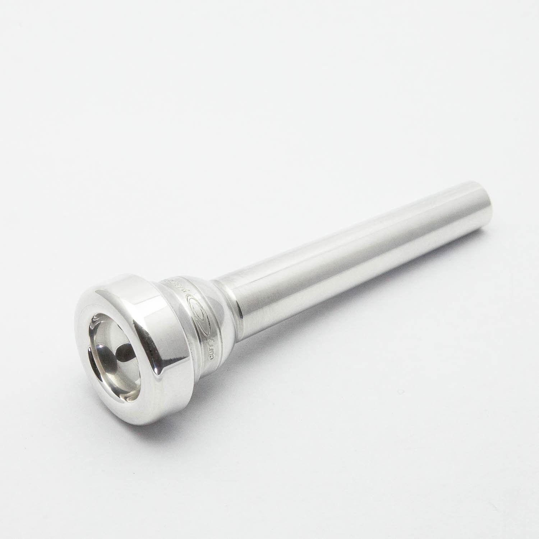 Genuine Curry Plata 600 serie Boquilla de de de trompeta, 90TF Nuevo  envío rápido   60% de descuento