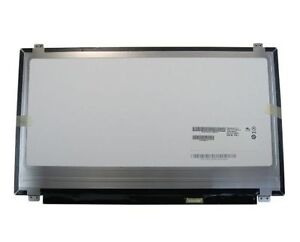 """Acer Aspire Model# N17Q3 Replacement Display 15.6/"""" FHD IPS LCD LED Screen New"""