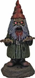 Male-Zombie-Horror-Garden-Gnome-Holloween-Decor-Light-Up-Prop-15-034