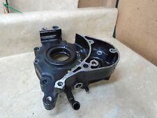 Honda 1000 VF INTERCEPTOR VF1000-F EngineTransmission Chain Cover 1984 HB241