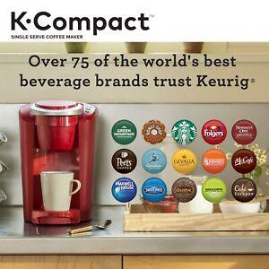 Original-Keurig-Coffee-Maker-Was-99-99-RED-Black-Friday-Extended-Deals