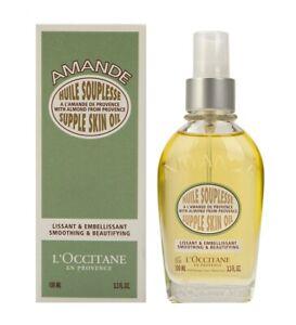L-039-Occitane-Almond-Supple-Skin-Oil-100ml